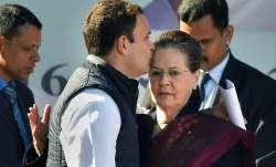 Sonia-Rahul- IndiaTV Paisa