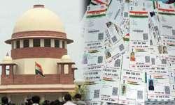 Aadhar_Case- IndiaTV Paisa
