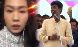 Alpesh_Thakor-Taiwanese_woman- IndiaTV Paisa