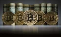 Bitcoin- IndiaTV Paisa