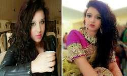 shweta brahbhatt- IndiaTV Paisa