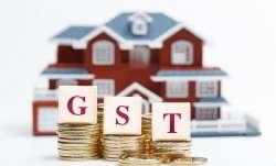 GST Property- IndiaTV Paisa