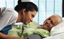 Health Insurance- IndiaTV Paisa