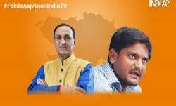 Rupee opens down- IndiaTV Paisa