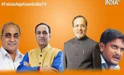 NOTA- IndiaTV Paisa