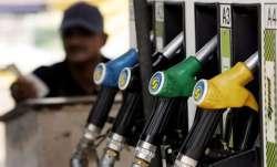 petrol - IndiaTV Paisa