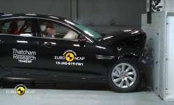Jaguar F-Pace- IndiaTV Paisa
