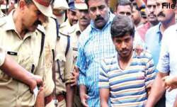 jisha_rape_case_verdict- IndiaTV Paisa