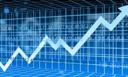 Share Market Roundup- IndiaTV Paisa
