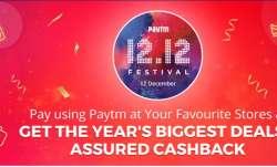 paytm- IndiaTV Paisa