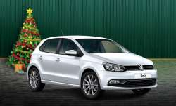 Polo Highline Plus- IndiaTV Paisa