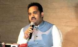 sanjay kakade- IndiaTV Paisa