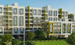 Shriram Properties- IndiaTV Paisa