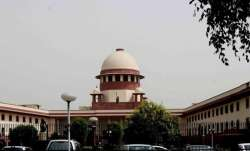 Supreme court- IndiaTV Paisa