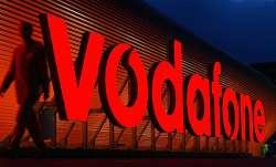 vodafone- IndiaTV Paisa