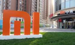 Xiaomi- IndiaTV Paisa