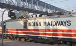 indian railways- IndiaTV Paisa