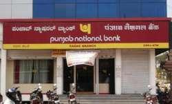 PNB fraud- IndiaTV Paisa