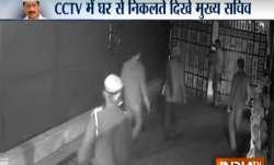 aap- IndiaTV Paisa