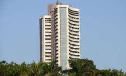 PNB Stock- IndiaTV Paisa
