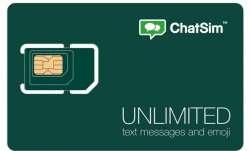 ChatSim2- IndiaTV Paisa