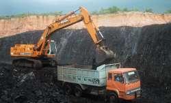 coal block- IndiaTV Paisa