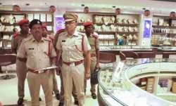 ed raid- IndiaTV Paisa