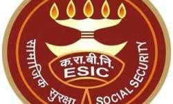 ESIC- IndiaTV Paisa