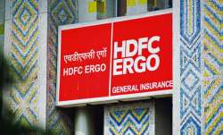 HDFC Ergo- IndiaTV Paisa