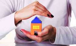 home loan - IndiaTV Paisa