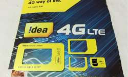 IDEA 4G- IndiaTV Paisa