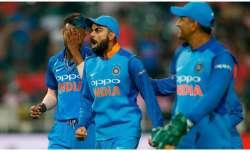 भारतीय खिलाड़ी- IndiaTV Paisa