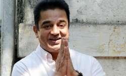 Kamal_Haasan- IndiaTV Paisa