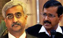 Delhi-Chief-Secretary-Assault-Case-Anshu-Prakash-was-hackled-because-of-Ad-on-corruption- IndiaTV Paisa
