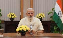 Mann Ki Baat Narendra Modi- IndiaTV Paisa