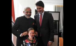 PM-Modi-looking-forward-to-meet-Justin-Trudeau-today- IndiaTV Paisa