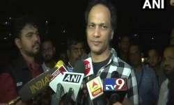 नीरव मोदी के वकील विजय...- IndiaTV Paisa