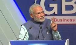 pm narendra modi- IndiaTV Paisa