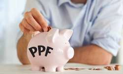 PPF- IndiaTV Paisa