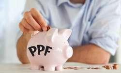 PPF- IndiaTV Paisa