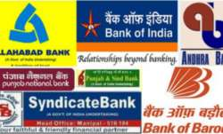 PSU BANKS- IndiaTV Paisa
