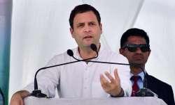 Rahul Gandhi | PTI Photo- IndiaTV Paisa
