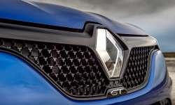 Renault- IndiaTV Paisa