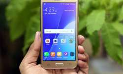 Samsung J2- IndiaTV Paisa