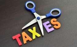 tax- IndiaTV Paisa