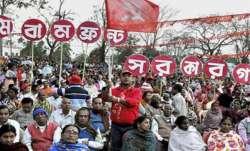 Tripura election Voting in 59 seats today- IndiaTV Paisa