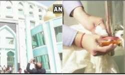 05 सितंबर 2016 को...- IndiaTV Paisa