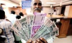income tax return- IndiaTV Paisa