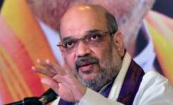 Amit Shah- IndiaTV Paisa