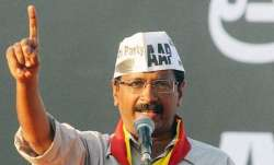 It is a victory of truth, says Arvind Kejriwal after HC order   PTI File Photo- IndiaTV Paisa